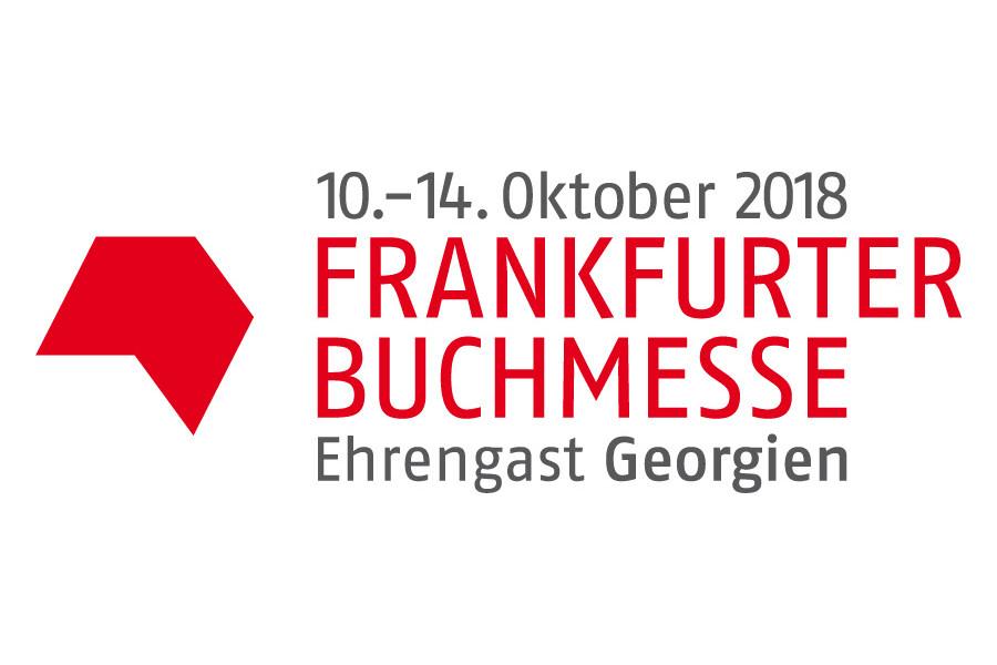 juni.com auf der Frankfurter Buchmesse 2018