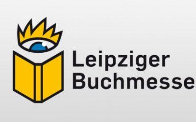 juni.com auf der Leipziger Buchmesse 2019