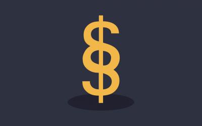 Neuer Artikel online: Marketingrecht 2019