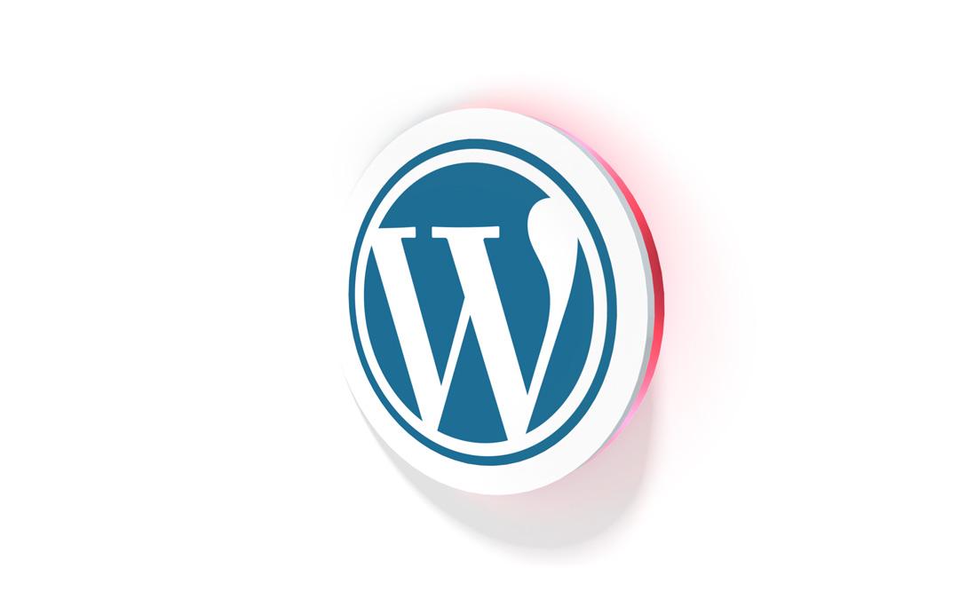 Neuer Artikel online: Sicherheitslücken bei WordPress – wie Sie die Gefahr bannen