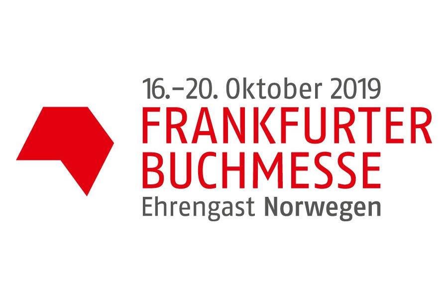 juni.com auf der Frankfurter Buchmesse 2019