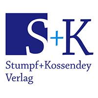Stumpf+Kossendey