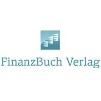 Finanz Buch Verlag