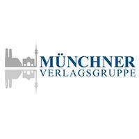 Münchner Verlagsgruppe