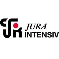 Jura-Intensiv