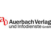 auerbach-verlag