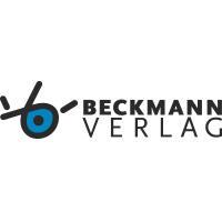 Beckmann-Verlag