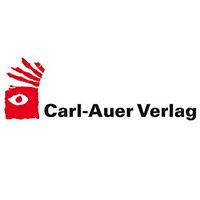 Carl-Auer Verlag