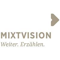 Mixtvision