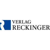 Verlag Reckinger