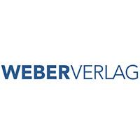Weber Verlag