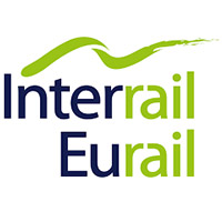 Interrail/ Eurail