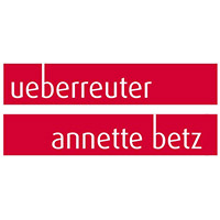 Ueberreuter
