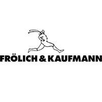 Frölich & Kaufmann Verlag