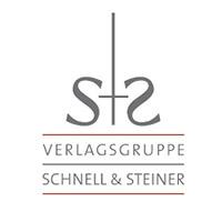 Verlag Schnell + Steiner